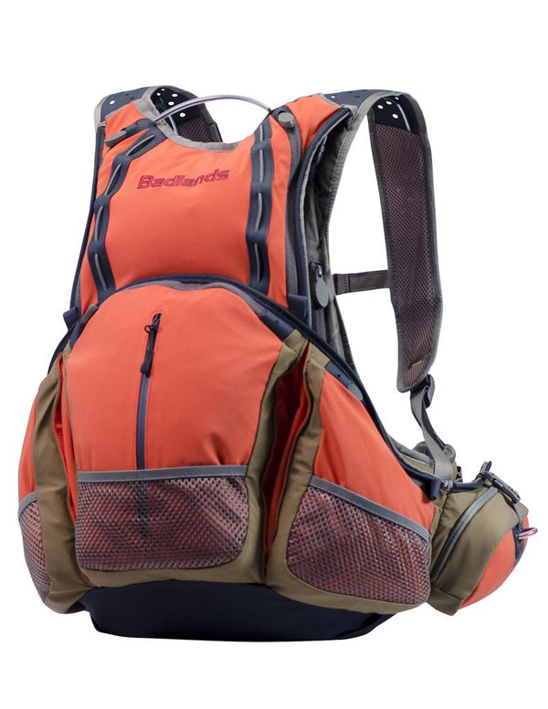 Badlands Upland Game Bag
