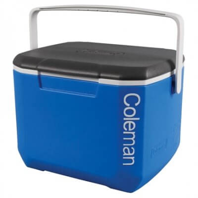 Coleman 15l Non-electric Cooler