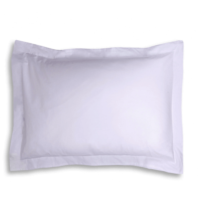 Pillow - Secret Solstice