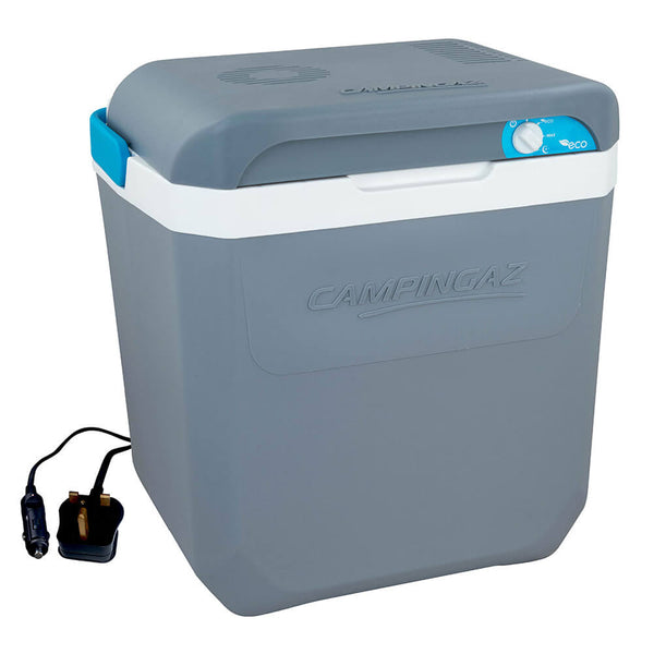 Campingaz Electric Cooler