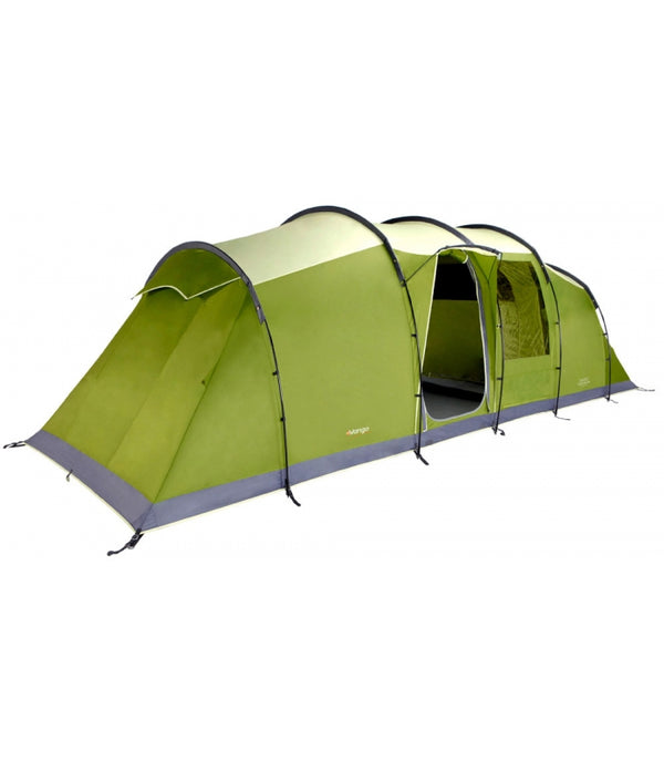 Stanford 6 person tent