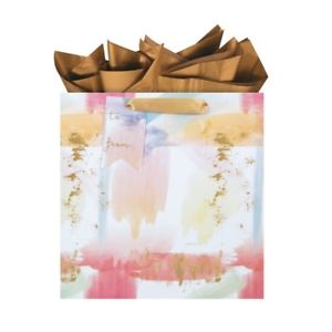 Artist Energy Gift Bag - Grace of Design