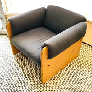 Image Series Armchair