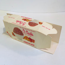 Load image into Gallery viewer, Vintage Kitchen Product Packaging
