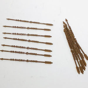 Noshery Encore Swizzle Sticks