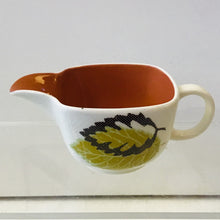 Load image into Gallery viewer, T.G. Green & Co. Dishware