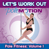 pole motion itunes download