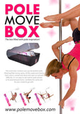 Pole Move Box - Version 2