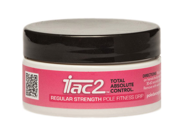 ITac2 Regular Strength 45g / 1.5 oz