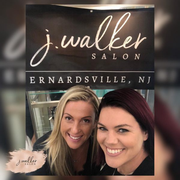 J Walker Salon