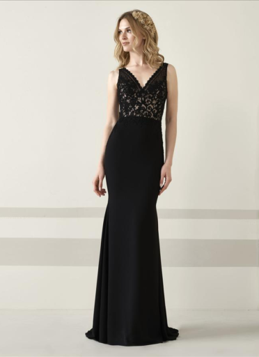 Pronovias Evening Tessa