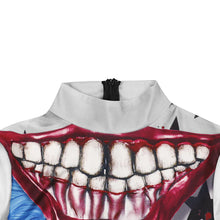 Load image into Gallery viewer, Halloween Cosplay Horror Variation Clown Party Bodysuits Jumpsuits
