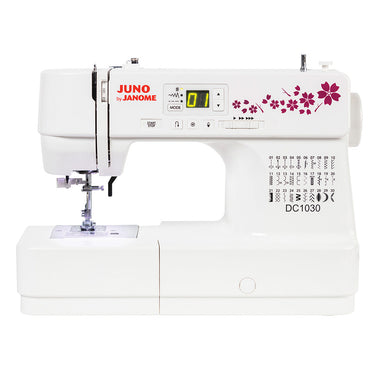 DC1030 Sewing Machine