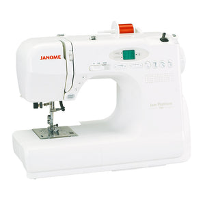 JP760 Sewing Machine