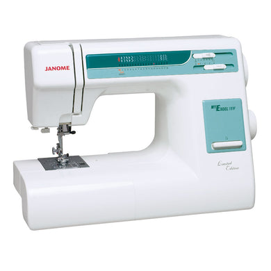 MW3018LE Sewing Machine
