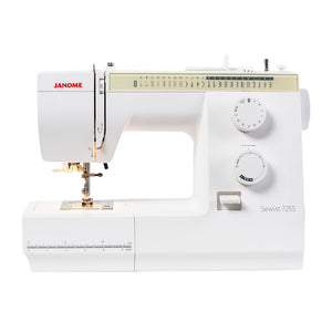 Sewist 725S Sewing Machine