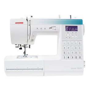 Sewist 780DC Sewing Machine