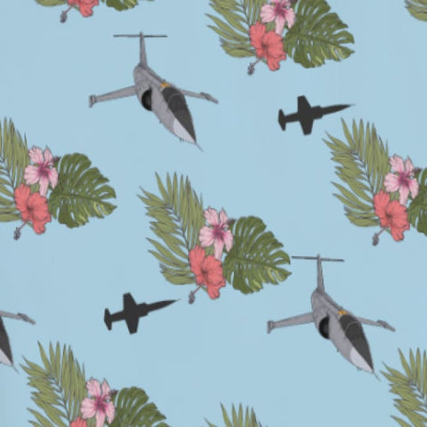 products/f-104-tropical-starfighters-aviation-aviator-military-starfighter-all-over-shirts-e-joyer-the-twisted-toucan-bird-hummingbird-flora_299.jpg