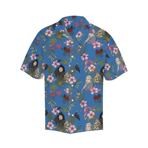 products/game-of-flowers-s-cornflowerblue-thrones-got-tropical-all-over-shirts-e-joyer-the-twisted-toucan-blue-clothing-sleeve_491.jpg