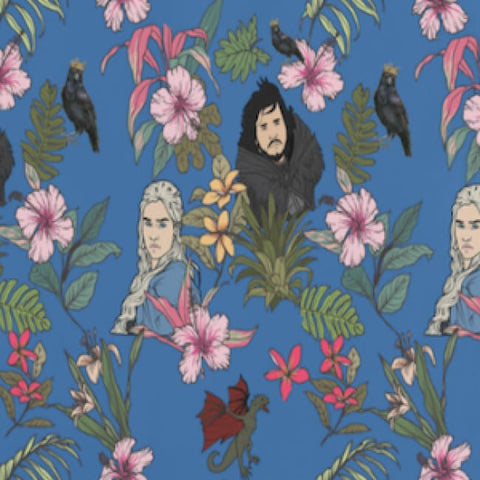 products/game-of-flowers-thrones-got-tropical-all-over-shirts-e-joyer-the-twisted-toucan-flower-flora-pattern_781.jpg