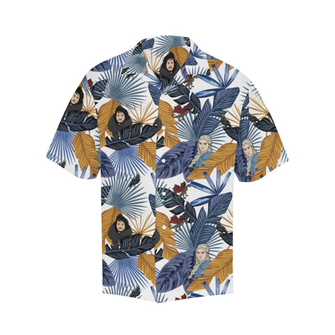 products/game-of-palms-s-white-thrones-got-tropical-all-over-shirts-e-joyer-the-twisted-toucan-clothing-sleeve-outerwear_443.jpg