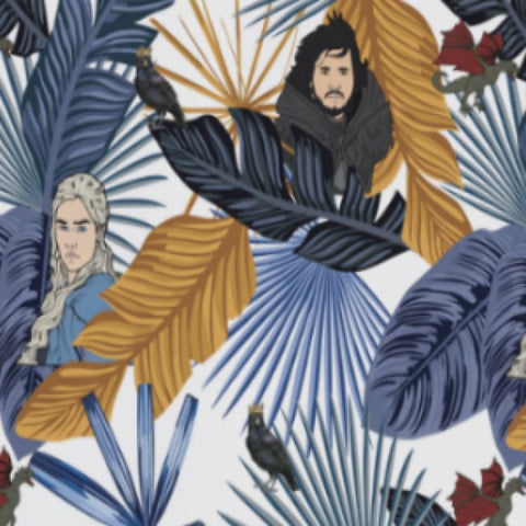 products/game-of-palms-thrones-got-tropical-all-over-shirts-e-joyer-the-twisted-toucan-art-fictional-character_432.jpg