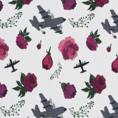products/hercs-and-roses-c-130-hercules-tropical-all-over-shirts-e-joyer-the-twisted-toucan-flower-pink-flowering_944.jpg