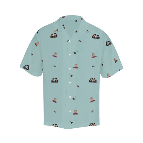 products/home-alone-non-trop-s-mediumaquamarine-christmas-nontrop-pattern-all-over-shirts-e-joyer-the-twisted-toucan-sleeve-green-collar_541.jpg