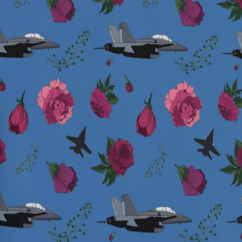 products/hornets-and-roses-f-18-hornet-tropical-all-over-shirts-e-joyer-the-twisted-toucan-flower-pink-flora_411.jpg