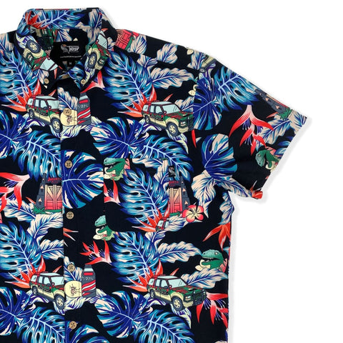 products/jurassic-palms-black-kim-jun-un-tropical-trump-all-over-shirts-the-twisted-toucan_717.jpg