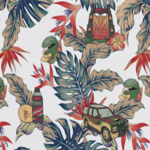 products/jurassic-palms-dinosaur-park-tropical-all-over-shirts-e-joyer-the-twisted-toucan-leaf-pattern-flora_944.jpg