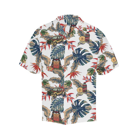 products/jurassic-palms-s-white-dinosaur-park-tropical-all-over-shirts-e-joyer-the-twisted-toucan-clothing-sleeve-outerwear_726.jpg