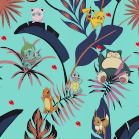 products/retro-tropokemon-pokemon-tropical-all-over-shirts-e-joyer-the-twisted-toucan-flora-flower-art_151.jpg