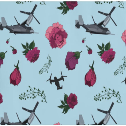 products/spreys-and-roses-mv-22-osprey-tropical-all-over-shirts-e-joyer-the-twisted-toucan-flower-pink-flora_369.jpg
