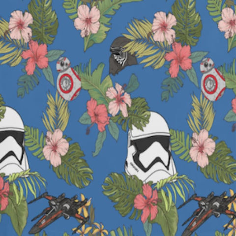 products/the-floral-awakens-force-star-wars-tropical-all-over-shirts-e-joyer-twisted-toucan-flower-flora-tree_447.jpg