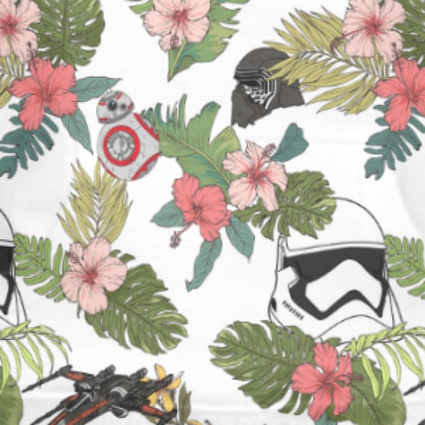 products/the-floral-awakens-hoodie-force-star-wars-all-over-shirts-e-joyer-twisted-toucan-flower-flowering-plant_956.jpg