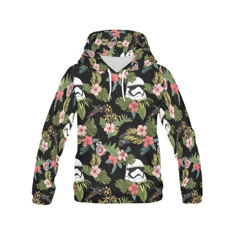 products/the-floral-awakens-hoodie-s-black-force-star-wars-all-over-shirts-e-joyer-twisted-toucan-hood-outerwear-jacket_435.jpg