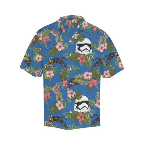 products/the-floral-awakens-s-cornflowerblue-force-star-wars-tropical-all-over-shirts-e-joyer-twisted-toucan-blue-sleeve-t_757.jpg