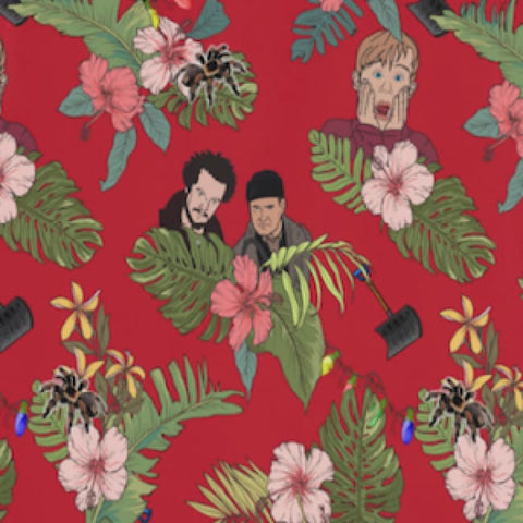 products/the-home-alone-christmas-tropical-all-over-shirts-e-joyer-twisted-toucan-flower-green-pink_191.jpg