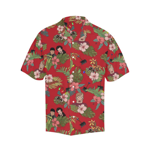 products/the-home-alone-s-red-christmas-tropical-all-over-shirts-e-joyer-twisted-toucan-sleeve-outerwear-textile_628.jpg