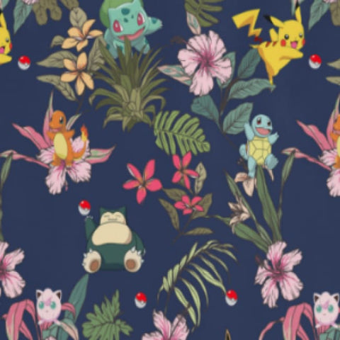 products/the-original-tropokemon-pokemon-orginal-tropical-all-over-shirts-e-joyer-twisted-toucan-flower-flora-pattern_743.jpg