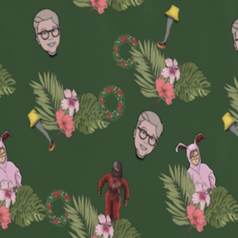 products/the-x-mas-story-christmas-tropical-xmas-all-over-shirts-e-joyer-twisted-toucan-green-vertebrate-plant_223.jpg