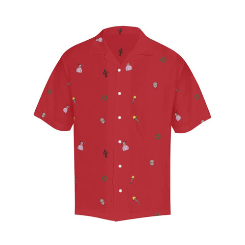 products/x-mas-story-non-trop-nontrop-pattern-xmas-all-over-shirts-e-joyer-the-twisted-toucan-red-sleeve-button_294.jpg