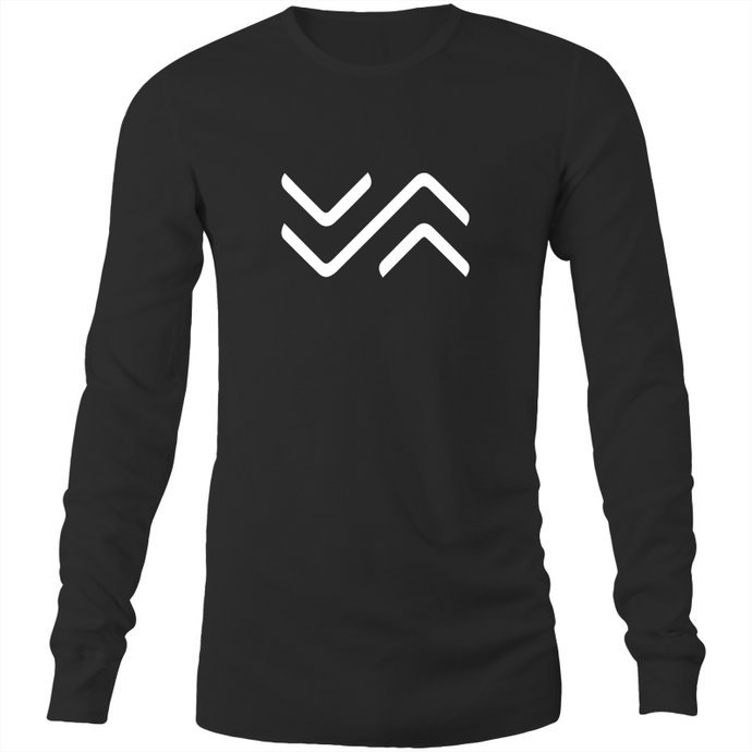 AS Colour Base - Long Sleeve T-Shirt