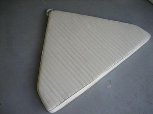 BOSTON WHALER CLASSIC 15' BOW CUSHION