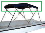 SPECIALTY MARINE BIMINI *CANVAS ONLY*