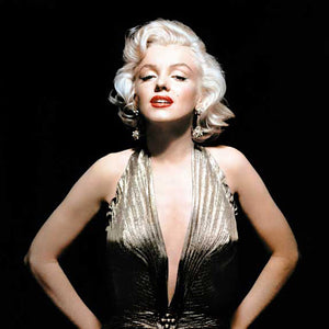 How to Dress Like: Marilyn Monroe