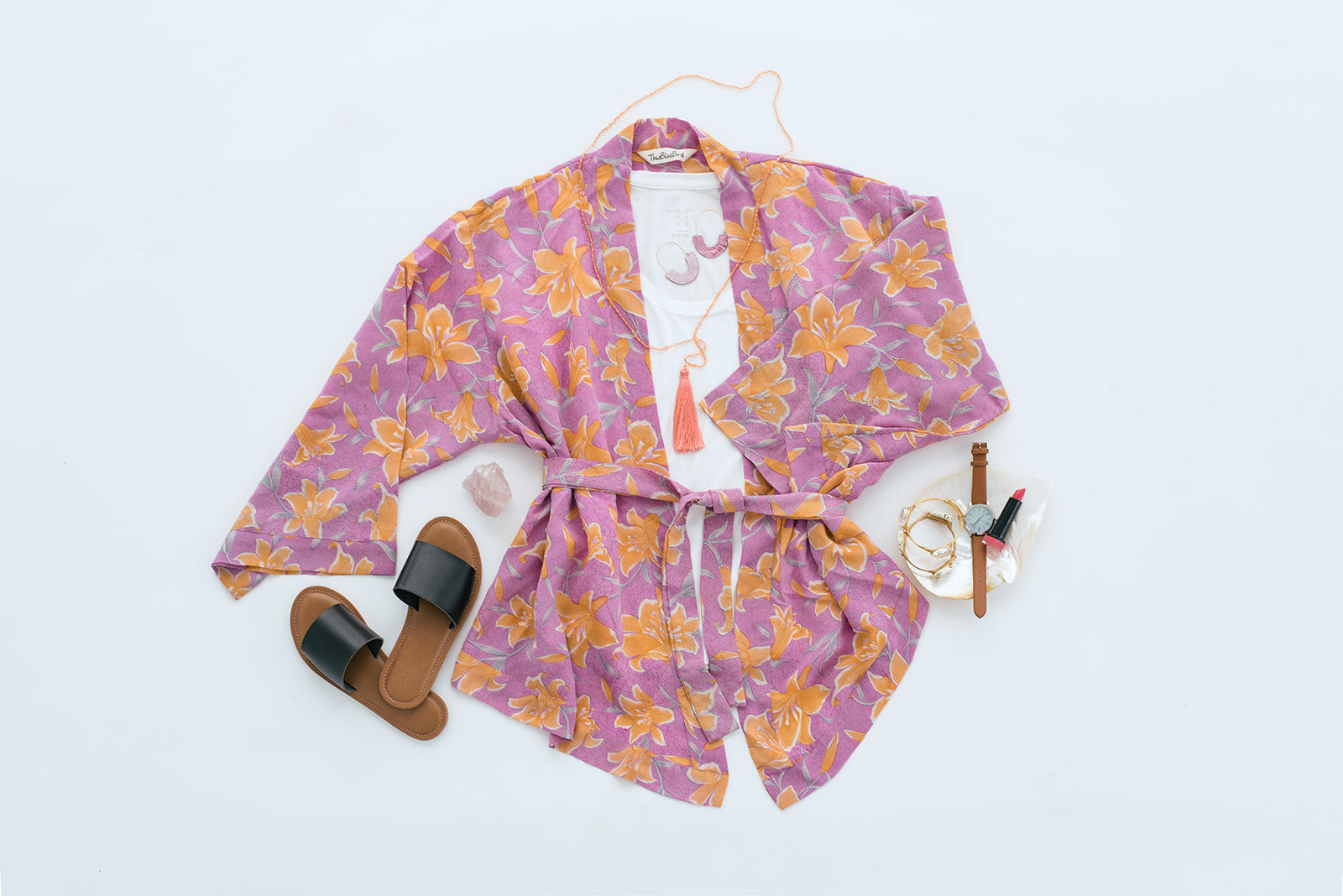 How to buy vintage clothes online thisbluebird modern vintage blog silk sari resort wear collection