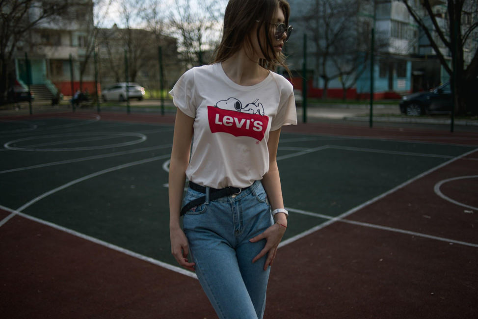 how to style vintage levis jeans thisbluebird modern vintage blog