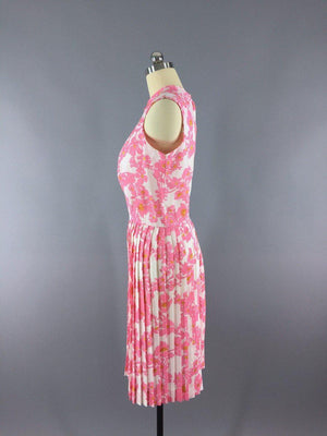 ace994f2391 vintage-1960s-pink-floral-print-sundress-dress-thisbluebird -1511368385 400x400.jpg v 1531261090